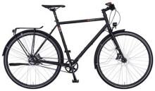 Citybike VSF Fahrradmanufaktur T-700 Shimano Alfine 11-Gang / Disc / Gates