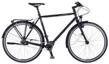 Citybike VSF Fahrradmanufaktur T-700 Pinion C1.12-Gang / HS22