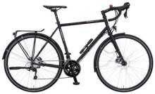 Trekkingbike VSF Fahrradmanufaktur T-Randonneur Lite Shimano 105 22-Gang / Disc