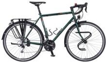 Trekkingbike VSF Fahrradmanufaktur TX-Randonneur Shimano 105 30-Gang / V-Brake