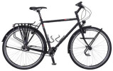 Trekkingbike VSF Fahrradmanufaktur TX-1200 Pinion P1.18-Gang / HS33 / Gates
