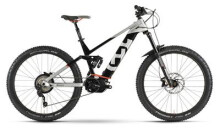 E-Bike Husqvarna Bicycles MC5