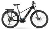 E-Bike Husqvarna E-Bicycles GT5