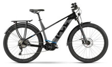 "Husqvarna Bicycles Gran Tourer GT5 27.5+"" SE"