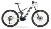 E-Bike Husqvarna Bicycles MC6