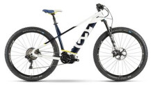 E-Bike Husqvarna Bicycles LC7 27.5+""