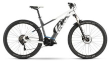 "E-Bike Husqvarna E-Bicycles LC3 29+"""