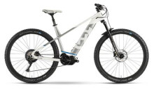 E-Bike Husqvarna Bicycles LC5 29+""