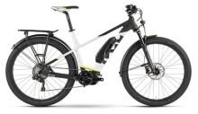E-Bike Husqvarna Bicycles GT4