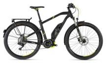 """E-Bike Husqvarna E-Bicycles LC3 Allroad 27.5"""""""