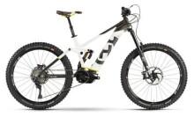 Husqvarna Bicycles Hard Cross HC 8 - 48cm