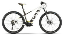 E-Bike Husqvarna Bicycles LC6 27.5+""