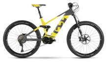E-Bike Husqvarna Bicycles MC7