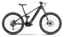 E-Bike Husqvarna Bicycles MC8