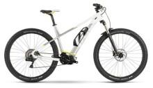 "E-Bike Husqvarna E-Bicycles LC4 29+"""