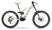 E-Bike Husqvarna Bicycles EXC9