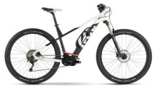 "E-Bike Husqvarna E-Bicycles LC2 29+"""