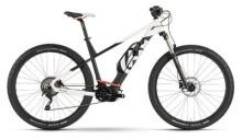 "E-Bike Husqvarna E-Bicycles LC2 27.5+"""