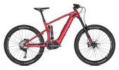 E-Bike Focus FOCUS SAM² 6.8 Rot