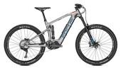 E-Bike Focus FOCUS SAM² 6.8 Grau