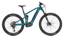 E-Bike Focus JAM² 6.9 DRIFTER
