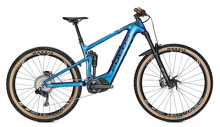 E-Bike Focus JAM² 9.8 DRIFTER