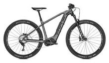 E-Bike Focus JAM² HT 6.9 NINE Anthrazit