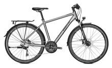 Trekkingbike Focus PLANET 6.7 Trapez