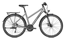 Trekkingbike Focus PLANET 6.7 Diamant