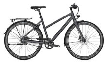 Citybike Focus PLANET 6.8 Trapez