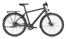 Citybike Focus PLANET 6.8 Diamant