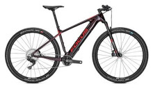 E-Bike Focus RAVEN² 9.9
