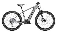 E-Bike Focus JARIFA² 6.9