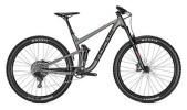 Mountainbike Focus JAM 6.8 NINE Grau