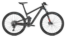 Mountainbike Focus FOCUS O1E 8.8