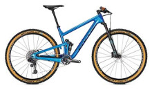 Mountainbike Focus FOCUS O1E 8.9
