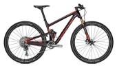Mountainbike Focus FOCUS O1E 9.9