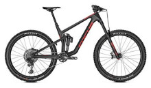 Mountainbike Focus FOCUS SAM 9.9