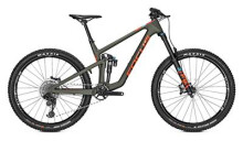 Mountainbike Focus FOCUS SAM 8.9