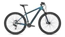 Mountainbike Focus WHISTLER 3.9 Blau