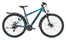 Mountainbike Focus WHISTLER 3.4 EQP
