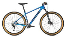 Mountainbike Focus RAVEN 8.9