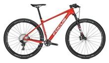 Mountainbike Focus RAVEN 8.8 Rot
