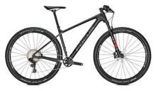 Mountainbike Focus RAVEN 8.8 Schwarz