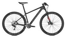 Mountainbike Focus RAVEN 8.7 Schwarz