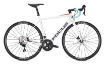 Focus IZALCO RACE DISC 9.9
