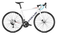 Race Focus IZALCO RACE DISC 9.9