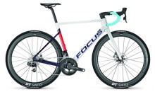 Race Focus IZALCO MAX DISC 9.8