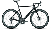 Race Focus IZALCO MAX DISC 8.8