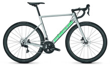 Race Focus IZALCO MAX DISC 8.7